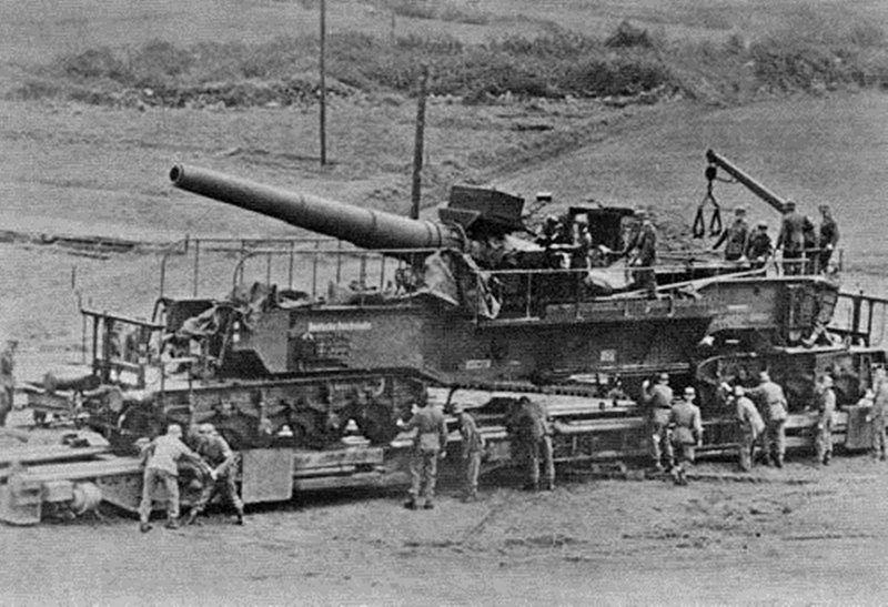 Транспортеры вторая мировая война дизельные двигатели фольксваген транспортер т5