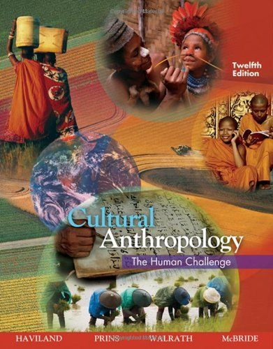 Robot Check Anthropology Books Anthropology Culture