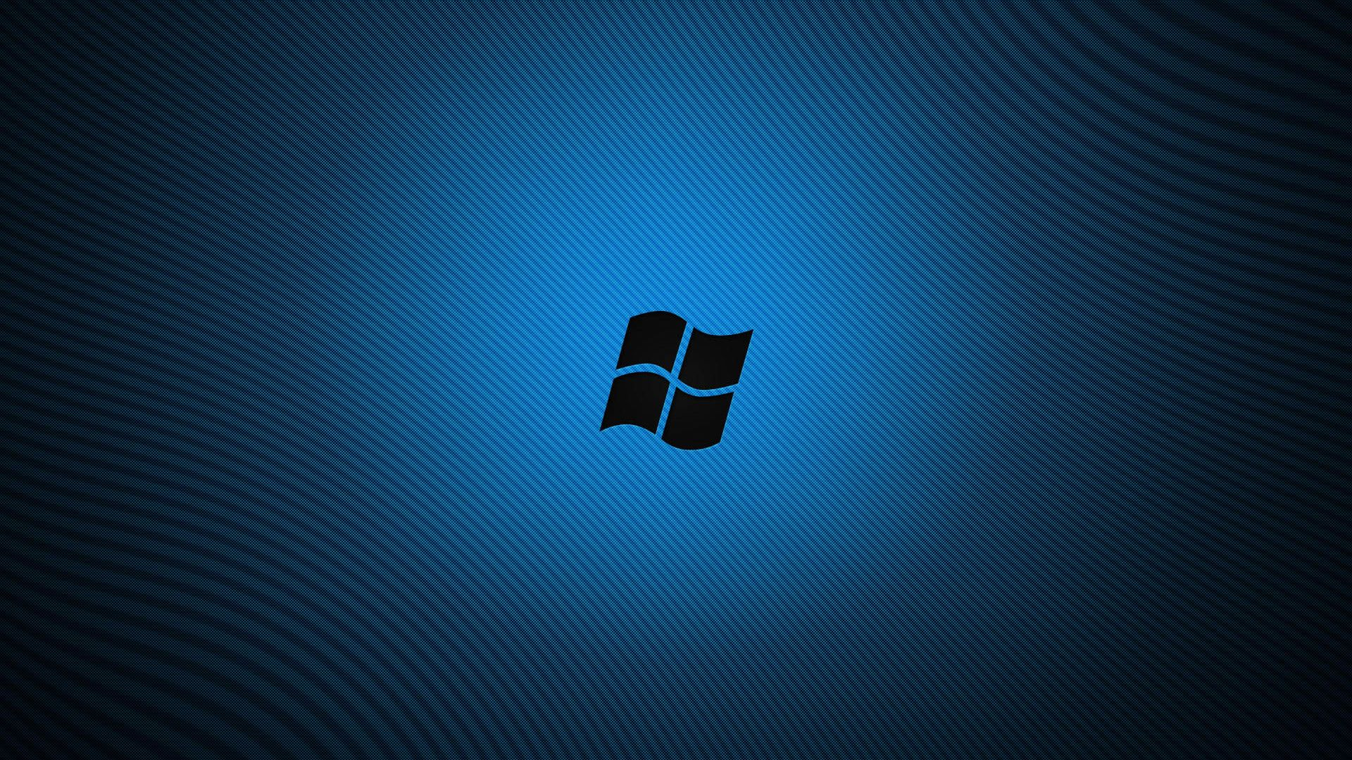 Set A Gif As Your Windows Desktop Wallpaper 1920 1080 Free Windows Desktop Backgrounds 46 Wallpapers Windows Wallpaper Blue Wallpapers 3d Desktop Wallpaper