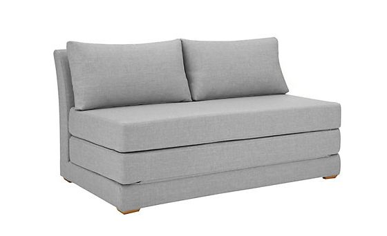 Small Sofa Bed Make Room More Spacious In 2020