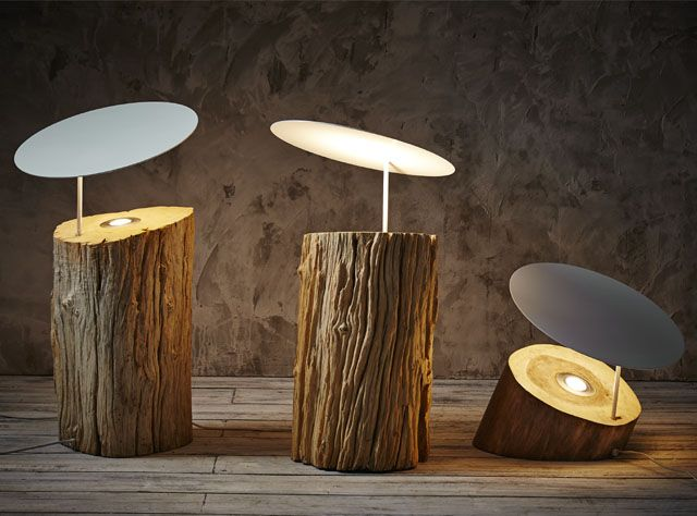 art lamps idea upcycle decorated driftwood ideas lamp regarding