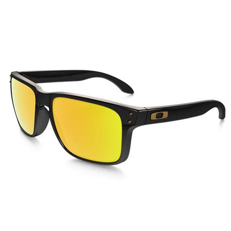 5826ca6114 Oakley Shaun White Signature Series Holbrook Sunglasses
