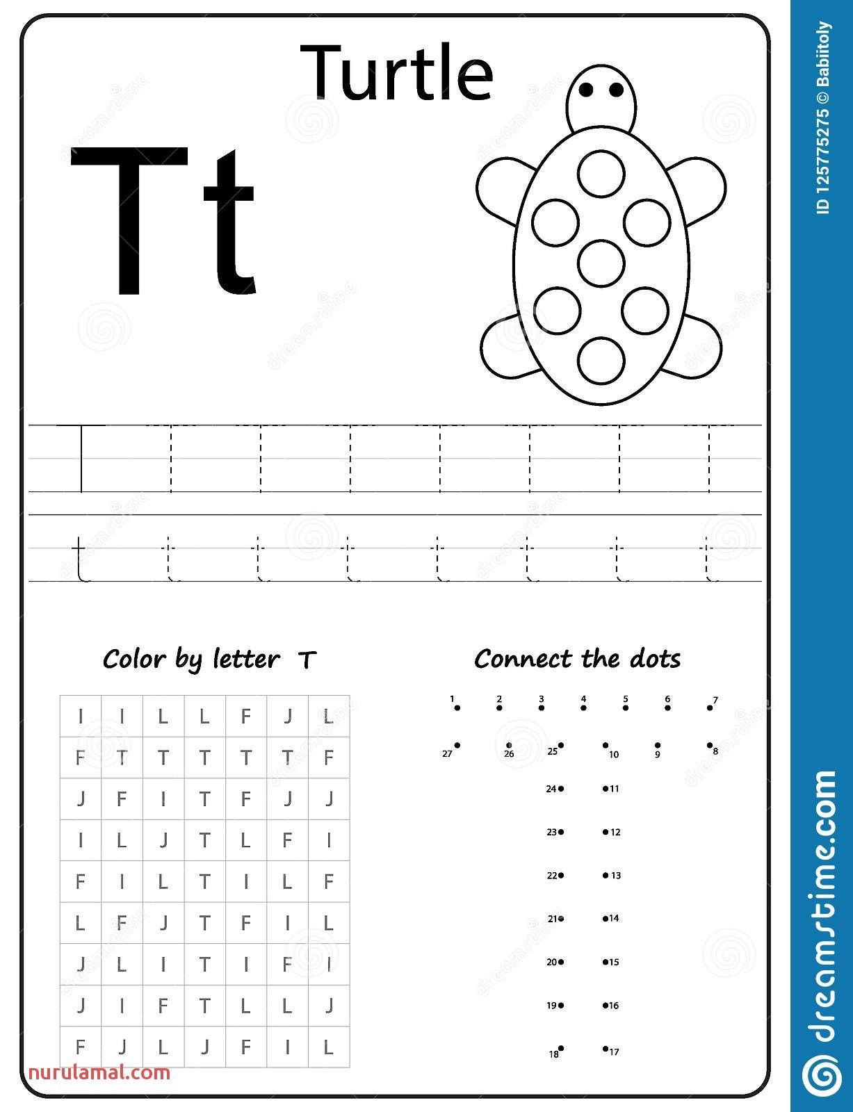 Pin On Holiday Homework