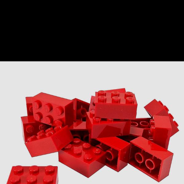 Lego Bricks Building Pieces Toys Hobbies Ebay Lego Brick Lego Brick