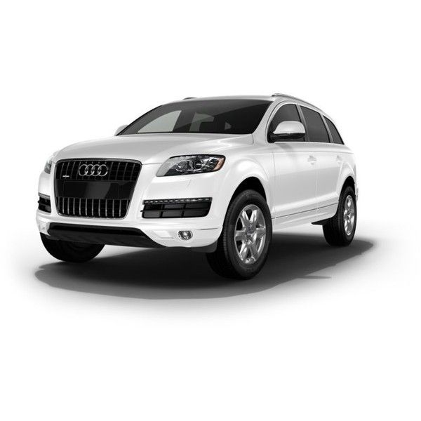 Build Audi Q Theminecraftservercom Best Resume Templates - Audi build your own