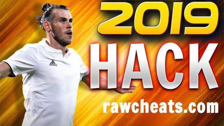 Hack Rawcheats Play Hacks Soccer League