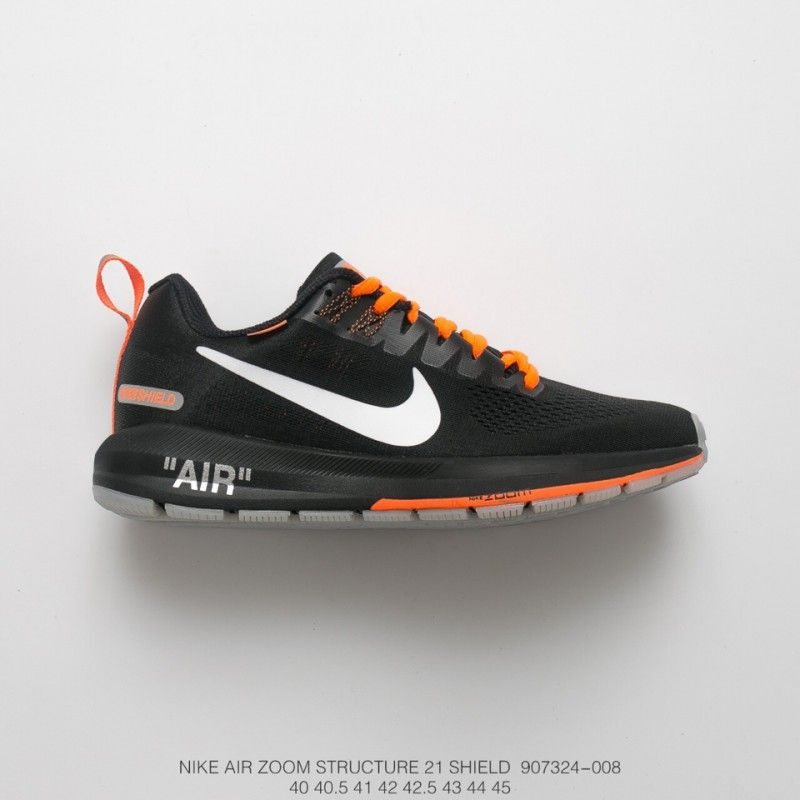 quality design b479a 015b5 Fsr Lunarepic 2 1 Nike Air Zoom Structure 21 Off-White ...