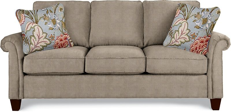 Bree C107751 N986483 Couch Set Sofa