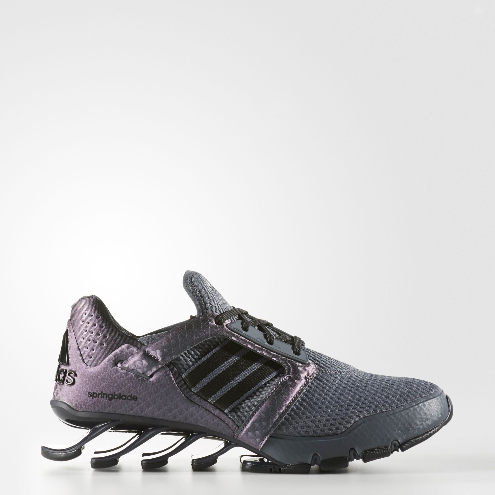 adidas energy stivali uomo amazon