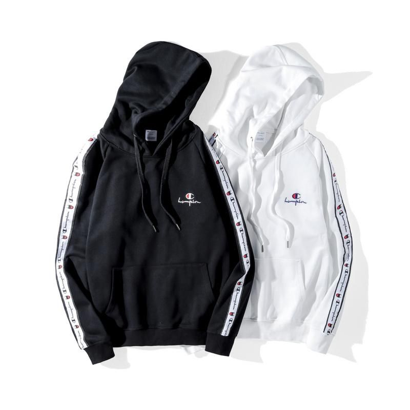 CHAMPION HOODIE FOR MEN AND WOMEN