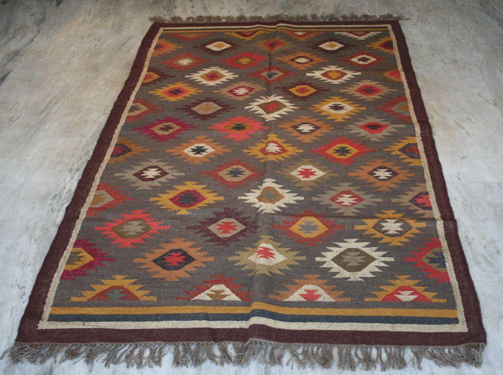 Turkish Kilim Rug Anatolian Rug Vintage Area Rug Handmade Dhurrie On Sale Usa Turkish Halilar Desenler