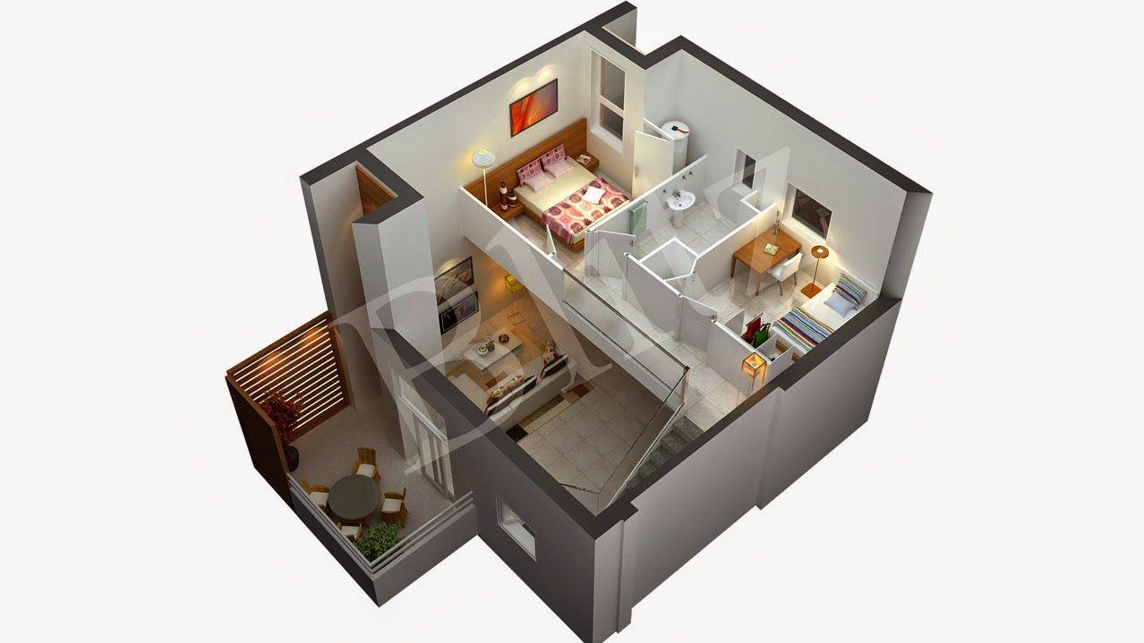 Modern house plans luxury bedroom awesome  floor plan home also alexander miller alexanderm on pinterest rh