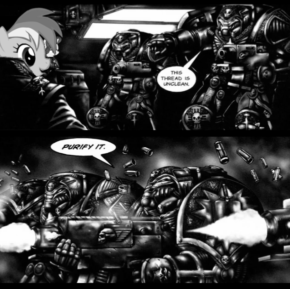 Heresy: Image Gallery (List View) | Warhammer 40k memes ...