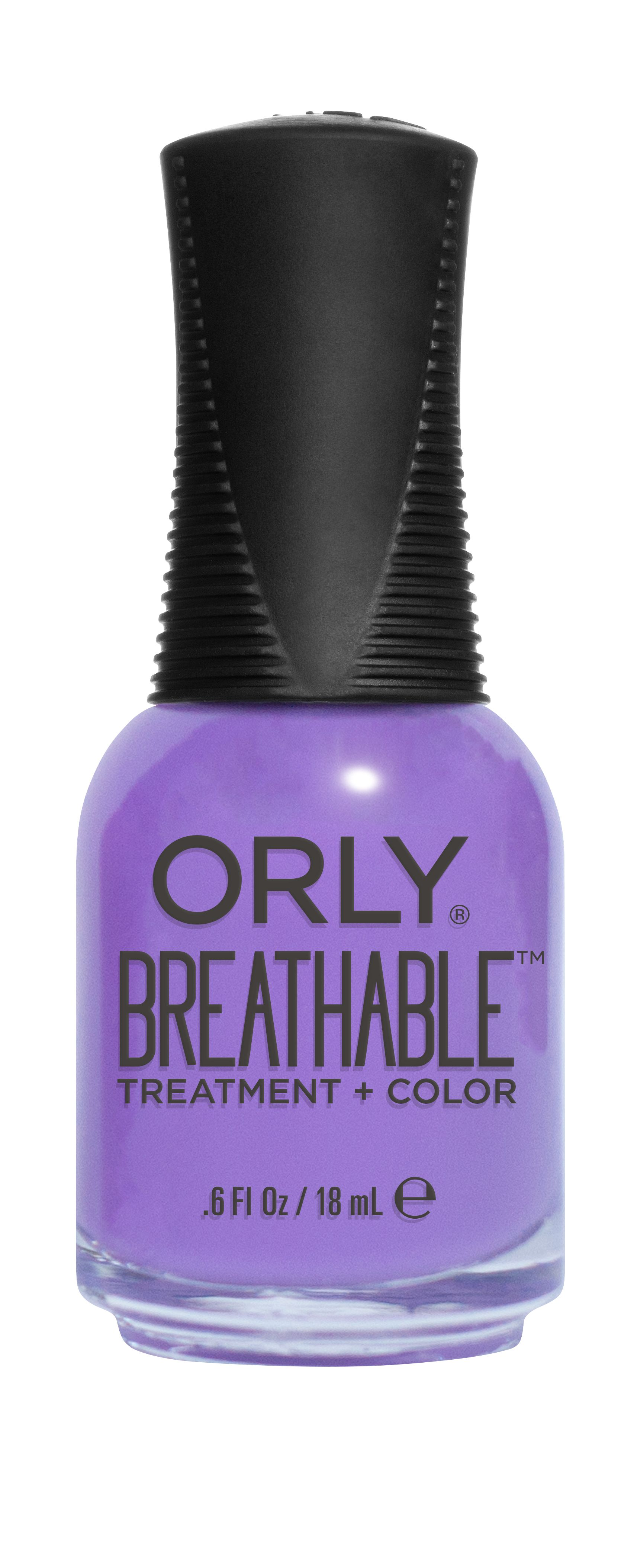 Pin by ORLY Beauty UK on ORLY Breathable Orly breathable