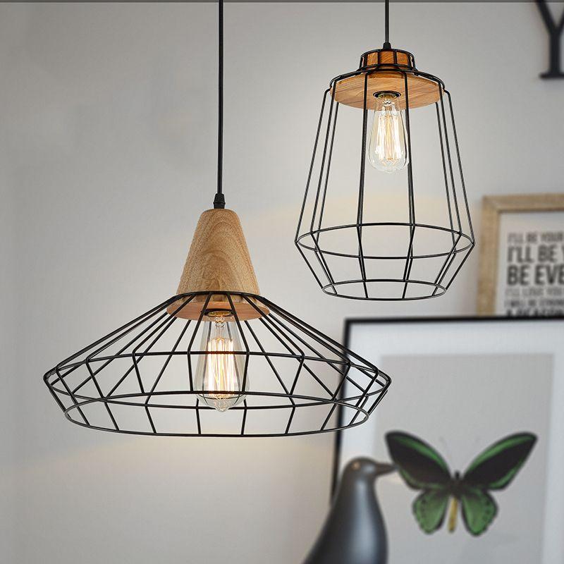 Cheap Light Wedge Book Light Buy Quality Light Bulb 12v 10w Directly From China Light Suppliers Loft Hanging Pe Objetos De Iluminacion Lamparas Iluminacion