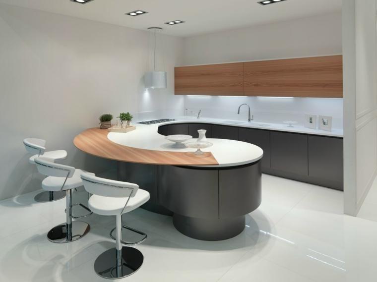 Kuchen Mit Bar 35 Luxus Designs Homedesign Moderne Kuchenideen Deko Tisch Kuchen Design
