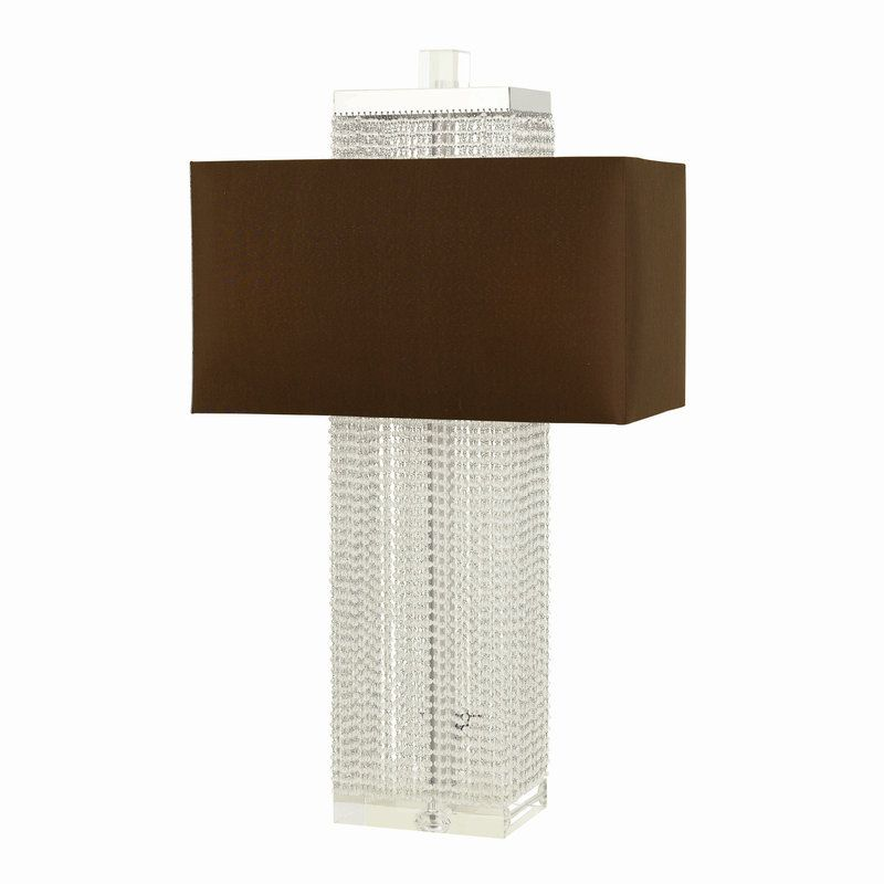 View the af lighting 7907 tl candice olson casby table lamp with view the af lighting 7907 tl candice olson casby table lamp with floating aloadofball Gallery