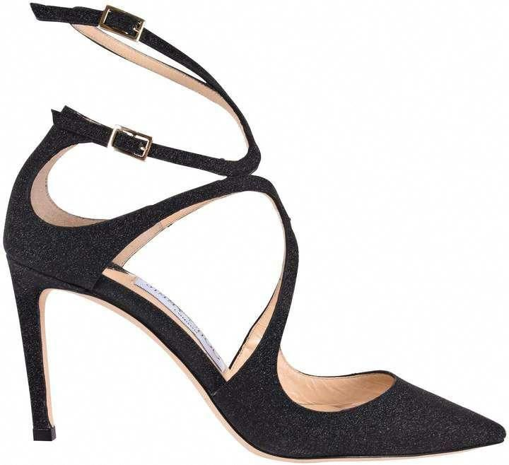 Wedding Shoes Zippay: 11 In Women S Shoes Is What In Mens
