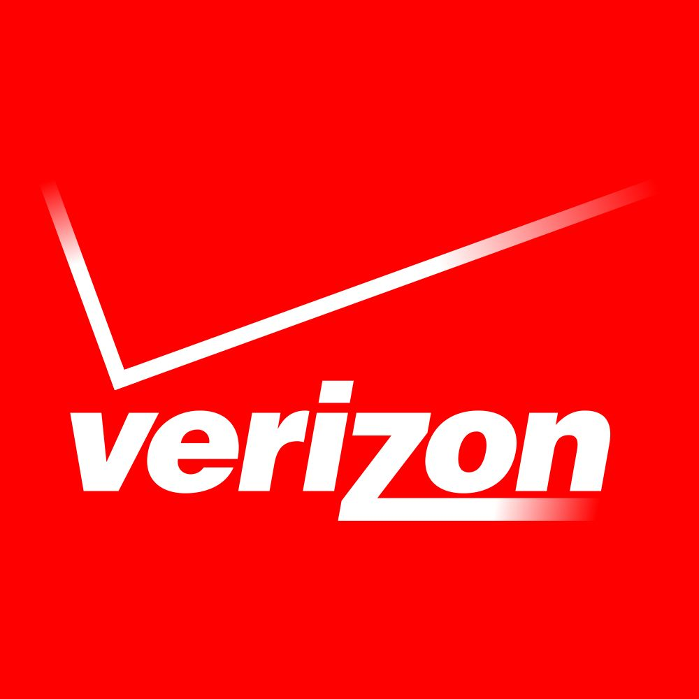 Verizon International Customer Service, Verizon UK Customer ...