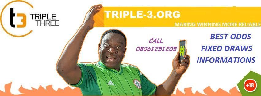 Triple Football Betting Keys   football betting keys