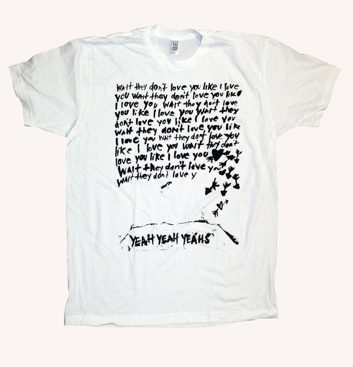 Yeah Yeah Yeahs Store | Yeah Yeah Yeahs Maps Shirt | wishlist ... Yeah Yeahs Maps Album on yeah huh, yeah well, ohh yeah, yeah clip art, yeah it was, yeah you know, yeah boy, ludacris yeah, yeah album cover, karen o yeah, yeah band, aw yeah, yeah buddy, yeah i know, uh yeah, yeah thank you,