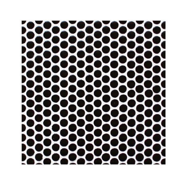 Penny Round Tile Penny Round Tiles Penny Round Round Tiles