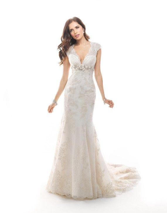 Karen Forte Bridal Wear Occasion Evening Prom Dresses Gowns ...