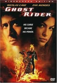 Download Tamil Dubbed The Tomb Raider English Movie My First Jugem