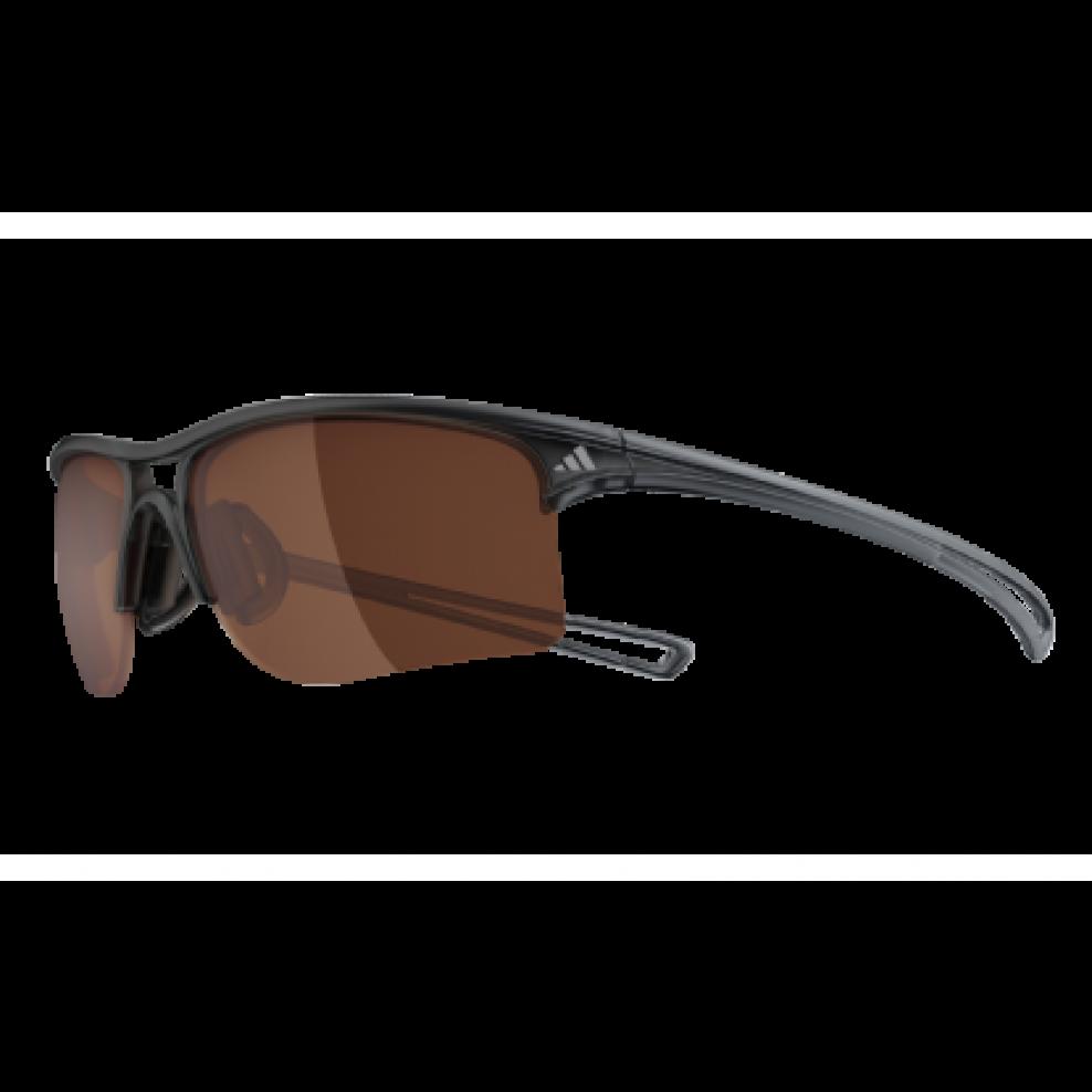 adidas polarized sunglasses