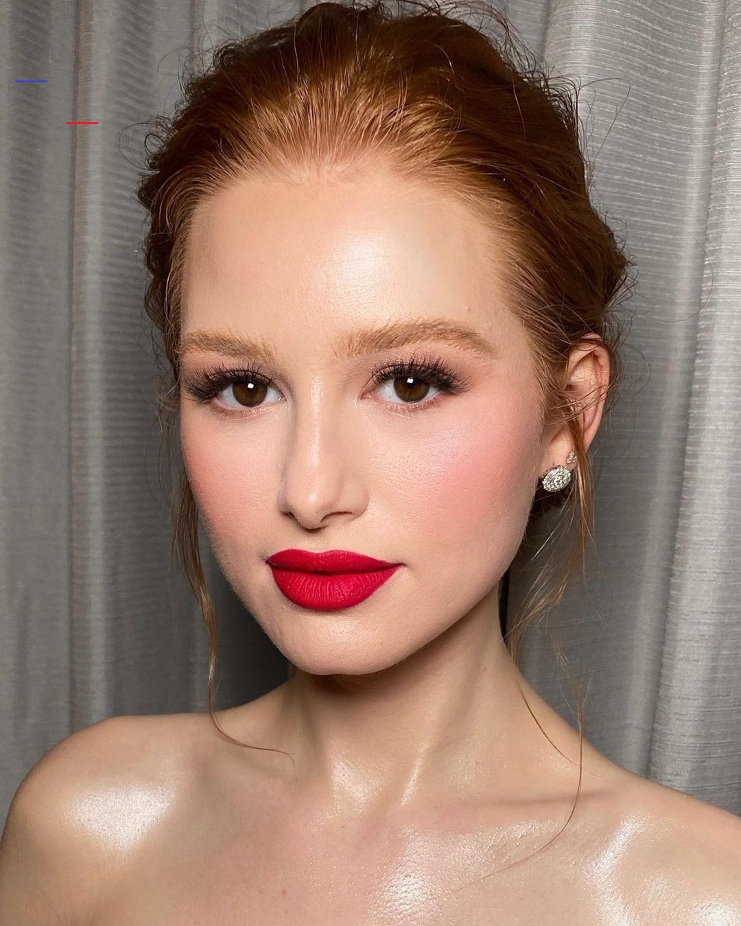 "Makeup Artist Patrick Ta on Instagram "" makeupartists"