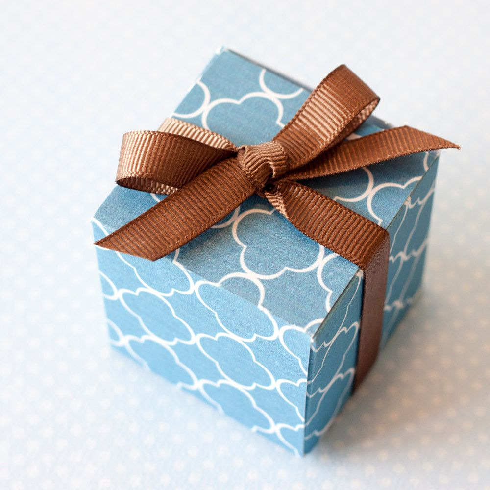 favor baby box - Cerca con Google