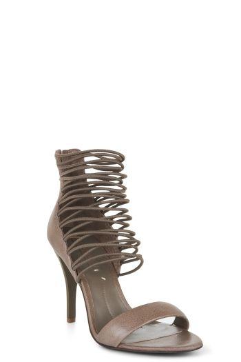 Kohls Shoe Rack