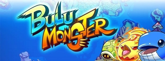 Take your gaming skills to a whole new level in no time! If you've been looking for a Bulu monster hack, then you're in the right place. http://www.optihacks.com/bulu-monster-hack/