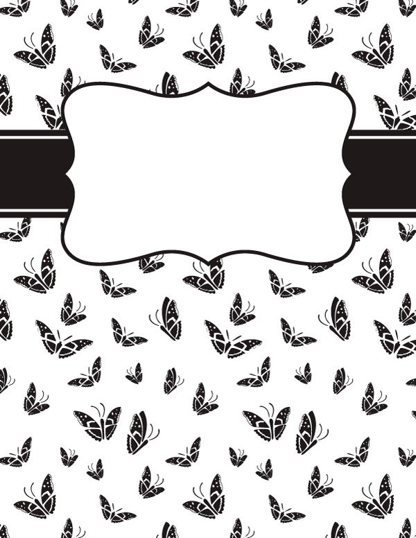 рисунки для распечатки черно белые обложка на тетрадь завод одно самых