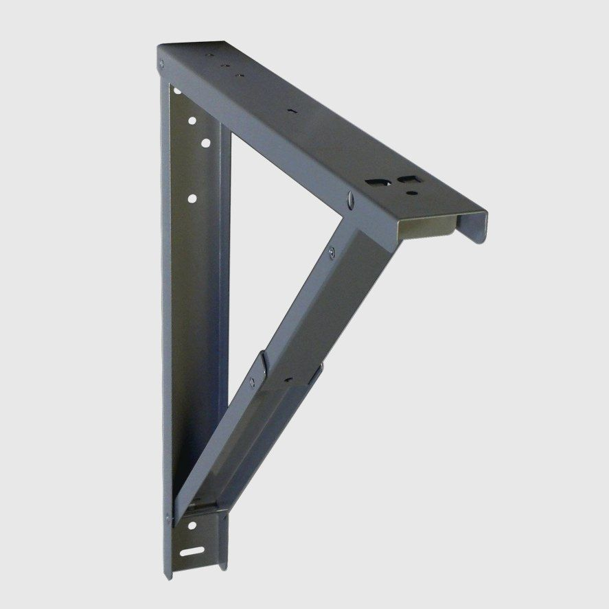 Plateau Tournant Tv Leroy Merlin Support Pour Table X Cm - Support Tv Pivotant Leroy Merlin