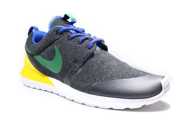 Roshe Run Nm Nike SpbrasilKicks Tenis Pinterest sxtroQhBdC