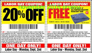 Harbor Freight Coupons Free Printable Coupons Harbor Freight