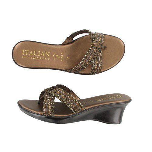 Italian Shoemakers Aveeno Bronze Multi (10 Medium) ITALIAN Shoemakers,http://www.amazon.com/dp/B00BMVUGJQ/ref=cm_sw_r_pi_dp_tsAJrb4F5F2540BC