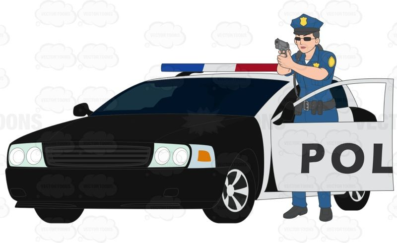Pin On Police