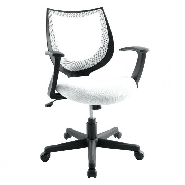 target white desk chair covers for sale in sri lanka best sit stand simple home design