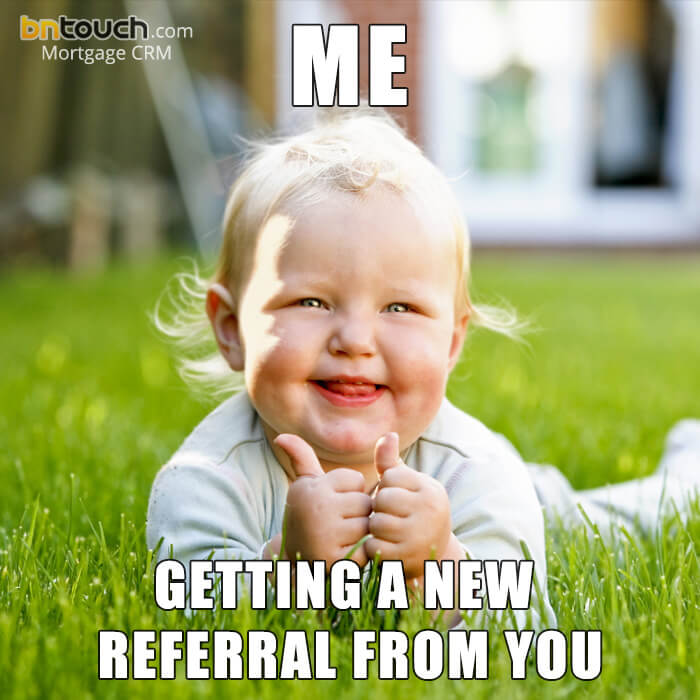 38 Custom Mortgage Real Estate Memes Real Estate Memes Real Estate Quotes Real Estate Fun