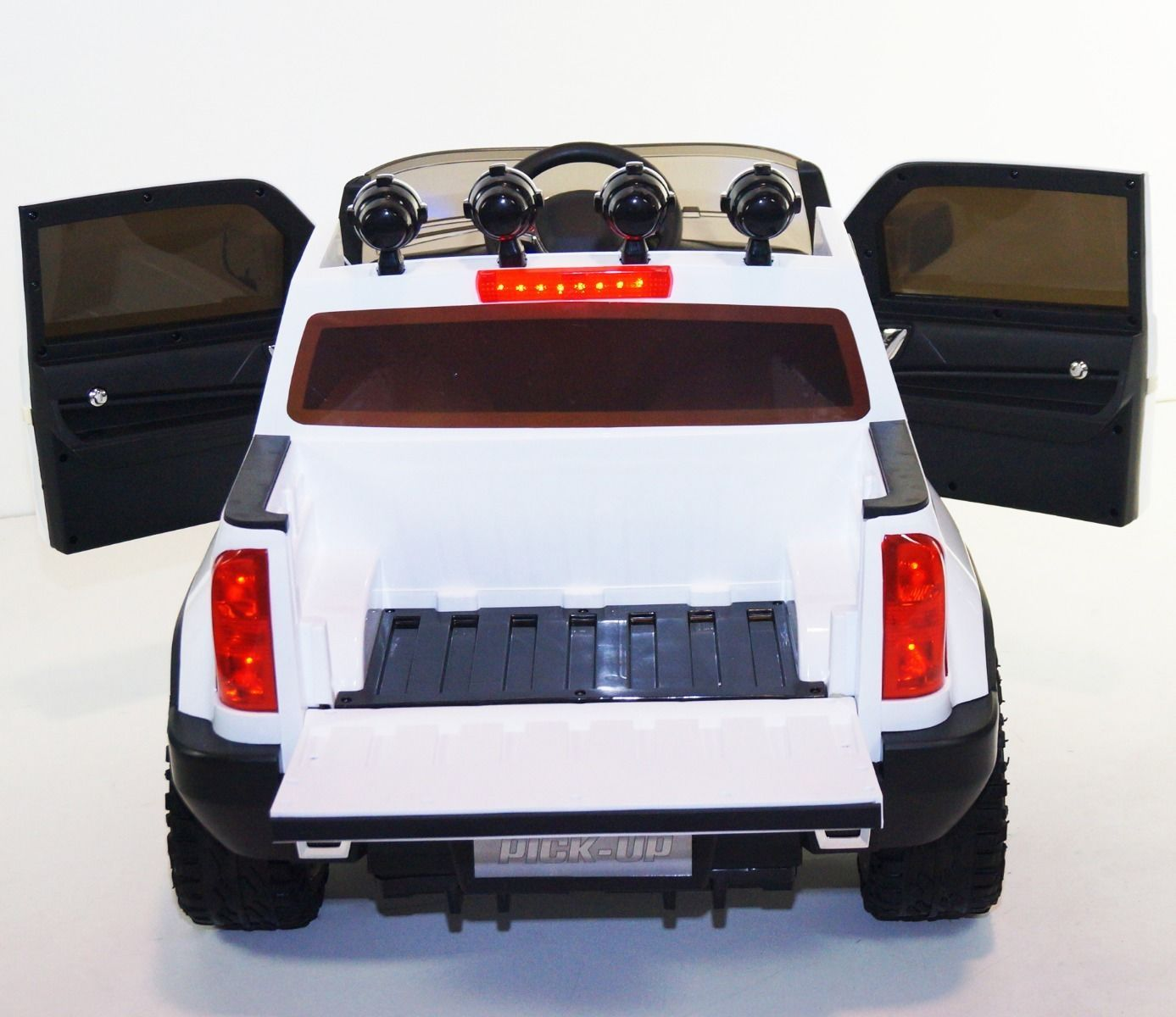 Toys cars for kids  Chevy Electric Car  Top  Pinterest  Toy