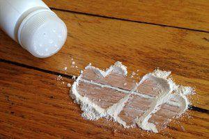 12 Simple Home Repair Jobs To Lift You Out Of Winter S Funk Wood Floor Care Home Repair Diy Home Repair