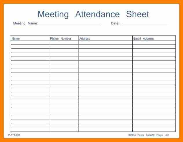 Visitor Sign In Sheet template Pinterest Sign in sheet, Sign