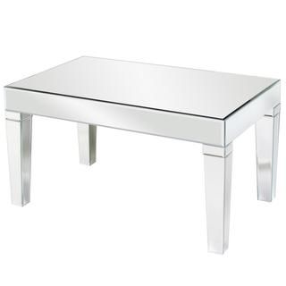 Overstock Com Online Shopping Bedding Furniture Electronics Jewelry Clothing More Coffee Table Mirrored Coffee Tables Dining Table In Kitchen