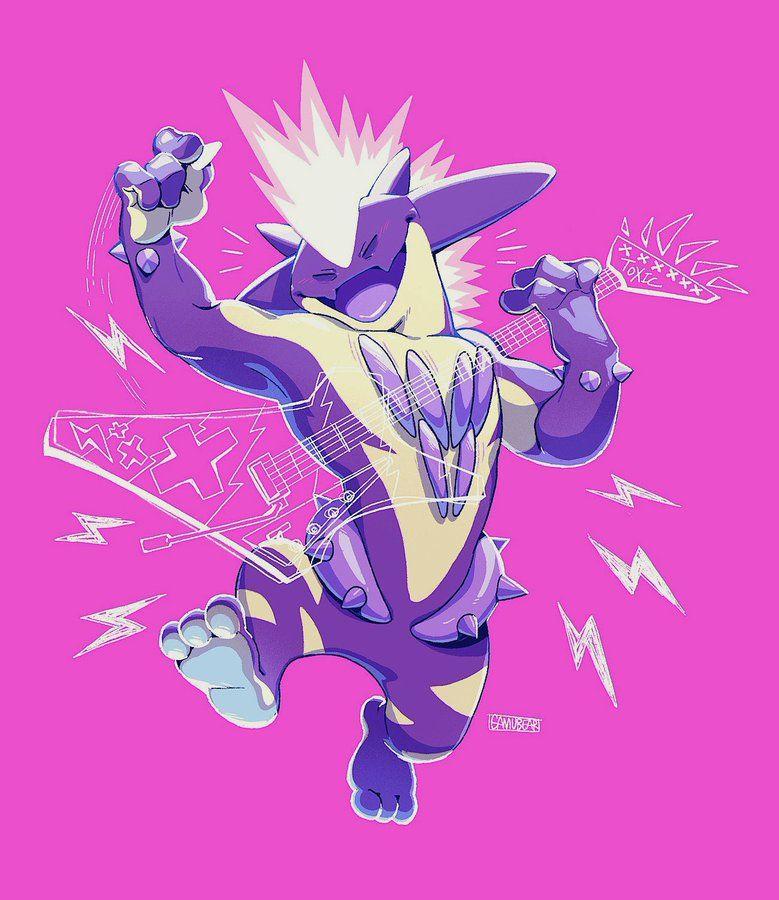 Gamubear Commission Closed On Twitter Pokemon Pokemon Drawings Pokemon Art