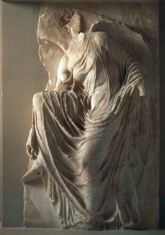 Bones Sorrow3 00 € Gravestone Reaper Of 3AjcLR54q