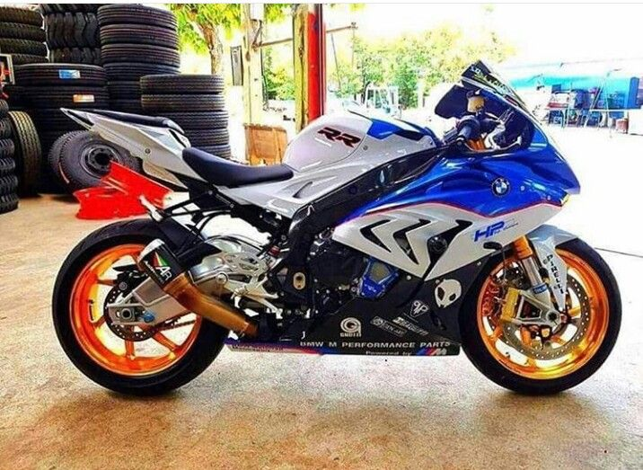 Matte Black Bmw S1000rr Bmw Motorcycle S1000rr Bmw Motorcycle Sports Bikes Motorcycles