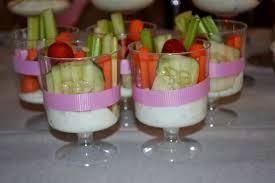 Image result for girl baby shower ideas