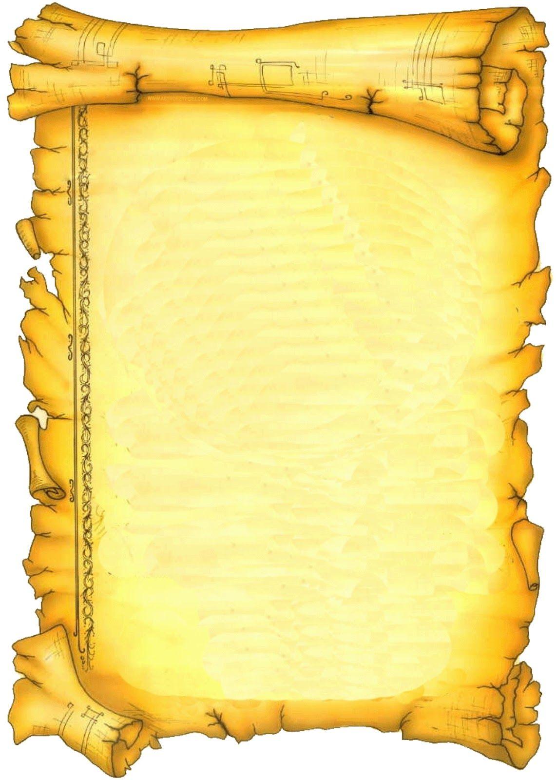 formato caratula
